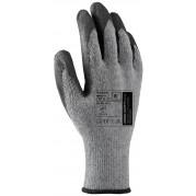 Rękawice robocze DICK BASIC
