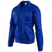 Bluza robocza BRIXTON CLASSIC