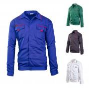 Bluza robocza MAX-POPULAR
