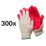 Rękawice PK240 (mocne...
