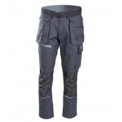 Spodnie SEVENKINGS PRO grafit
