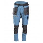 Spodnie SEVENKINGS PRO...