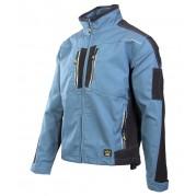 Bluza SEVENKINGS PRO niebieska